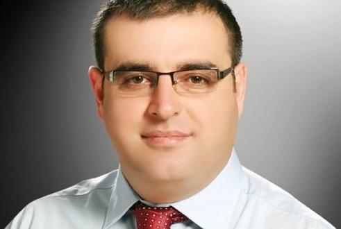 Ali Turan Hayatını Kaybetti.