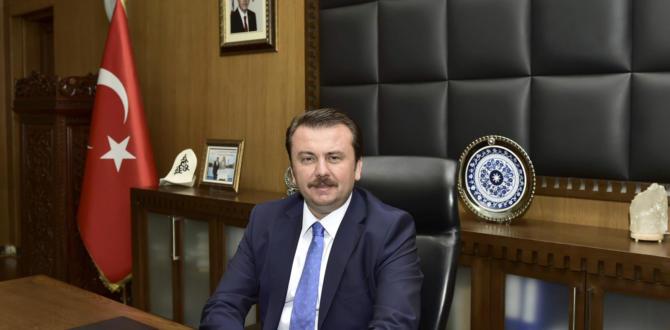 """""""30 AĞUSTOS ULUSLARI CESARETLENDİREN BİR ZAFERDİR"""""""