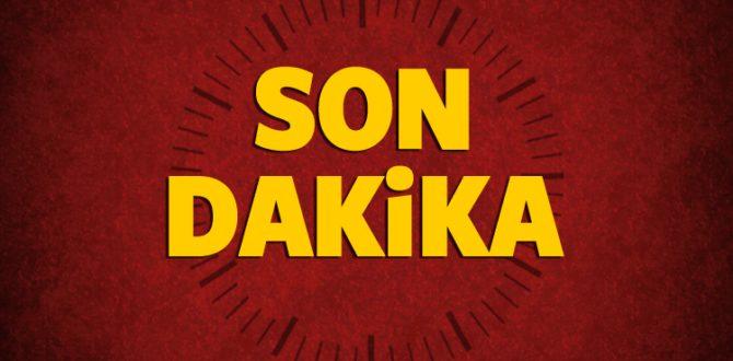 Ak Parti Afşin İlçe Başkanı Kim Olacak?