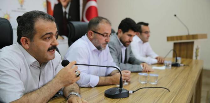 Çitil: 12 Bin 190 Hektar Arazi Suya Kavuşacak…
