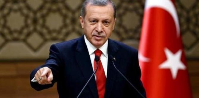 Erdoğan Cam Filmi Cezalarına Kızarak Talimat Verdi!