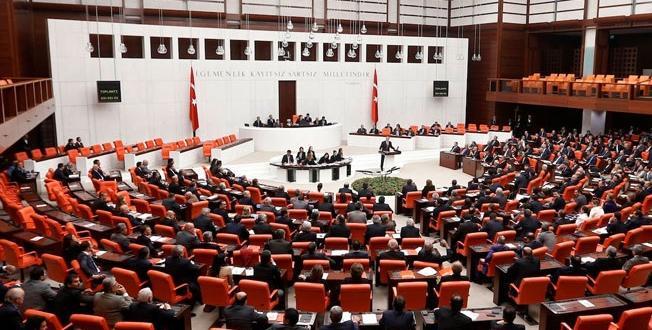 27.Dönem Kahramanmaraş Milletvekilleri Belli Oldu.