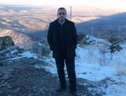 Kazada Yaralanan Hasan Kandemir Kurtarılamadı.