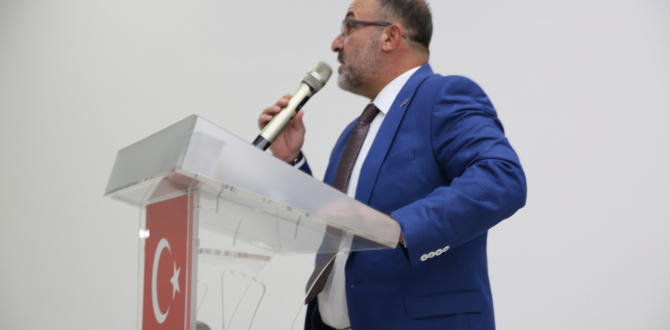 """""""AFŞİN İÇİN ÇAL-2"""""""