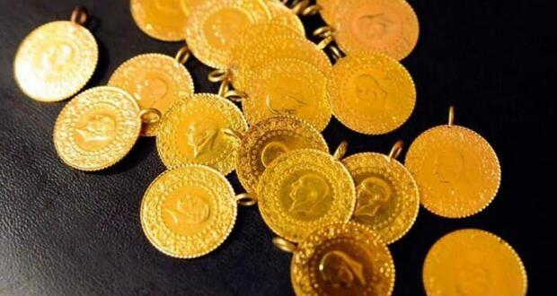 Altın Alacaklar Dikkat! İşte Gramın Fiyatı…