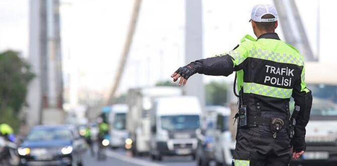 2021 yılında vergi, harç ve trafik cezaları ne olacak?