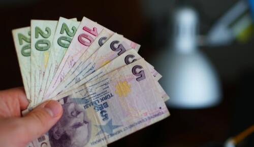 SGK borçlarınızı yapılandırdıktan sonra bu hususlara dikkat!