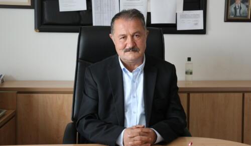 SMMM Fatih Özberk Yeniden Yapılandırma Konusunda Uyardı!